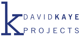 David Kaye Projects